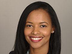 Dr. Vanessa Michel